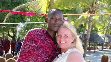 gifta kvinnor söker män kungsbacka damer söker män i hedemora