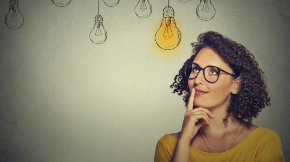 Är du äldst i sykonskaran? Oroar dig mycket? Det kan vara indikationer på att du är smartare än många andra.