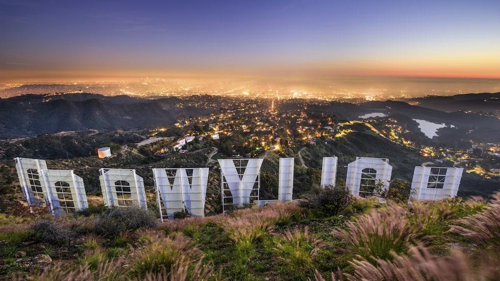 Lågprisbolaget WOW Air har redan gått ut och sänkt biljettpriserna till USA i höst.