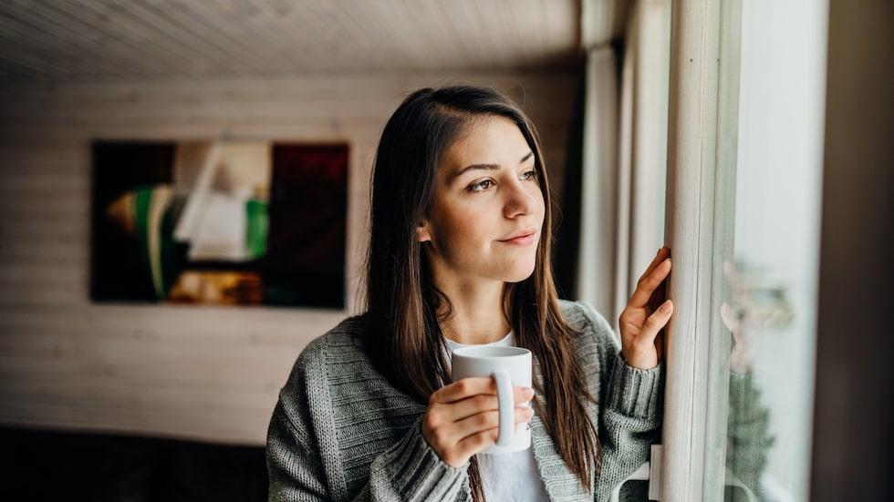 Bli bättre på att leva i nuet med expertens FOMO-tips.