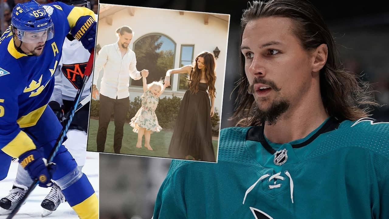 Därför tror Karlsson på vändning nästa säsong