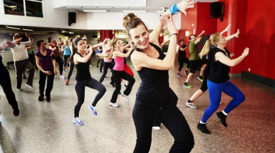 Dans är rena hälsokuren. Nu har man kunnat bevisa att dans kan minska smärta, aggression, stress och ångest. Den kan förbättra minnet och rörligheten, öka koncentrationen och inlärningsförmågan.