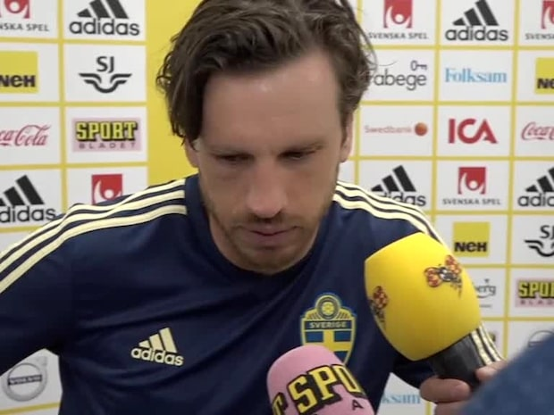 "Gustav Svensson nobbar IFK Göteborg: ""Handlar inte om pengar"""