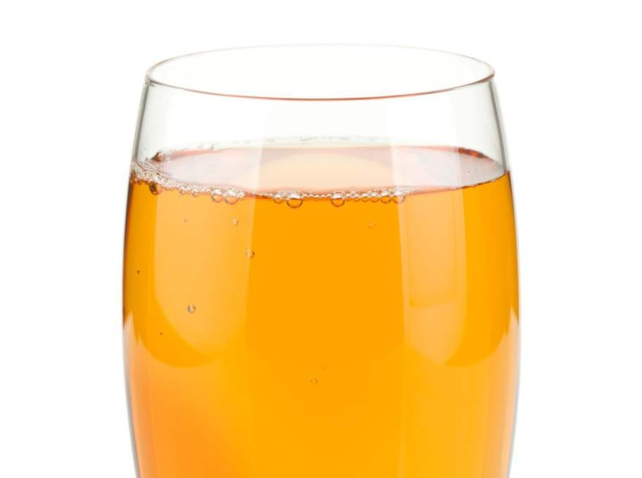 Äppeljuice 250 ml, 6,5 tsk.