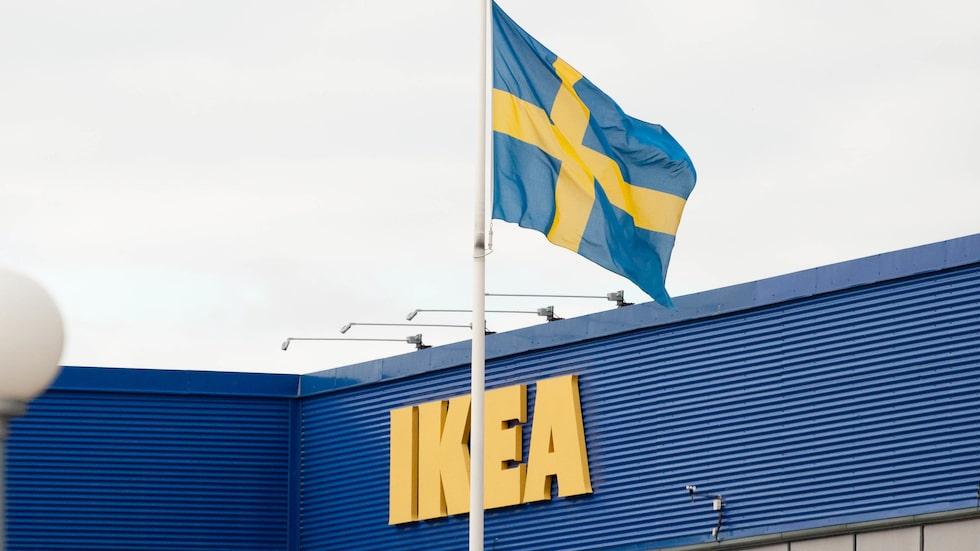 Efter sommaren kommer Ikea att öppna sin första butik mitt inne i Stockholms city.