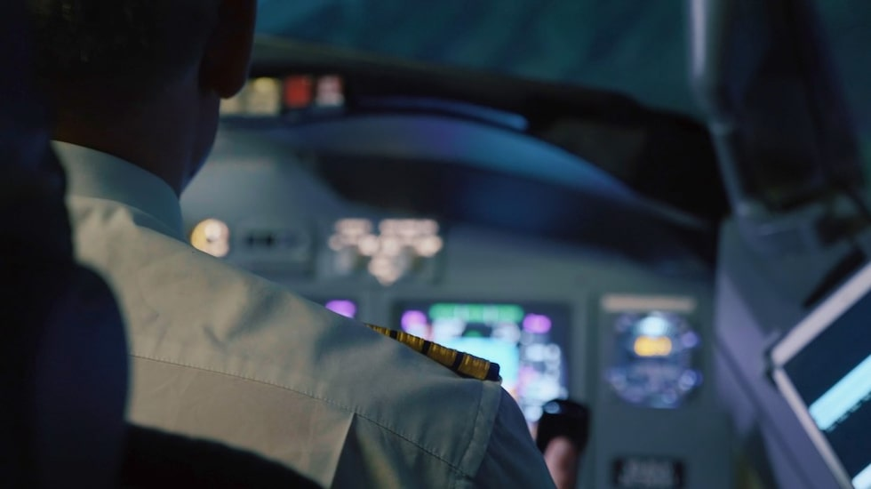 Piloter avslöjar på ett frågeforum vad de inte berättar för sina passagerare.