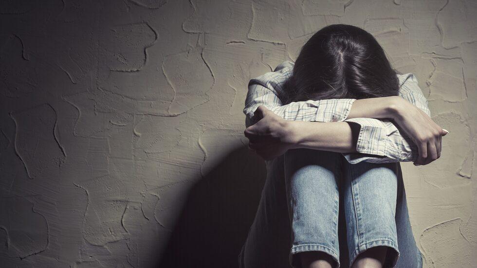 #Metoo-kampanjen har lett till att fler kvinnor ringer till hjälplinjen.