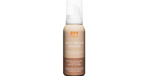 Daily Repair Mousse, Evy