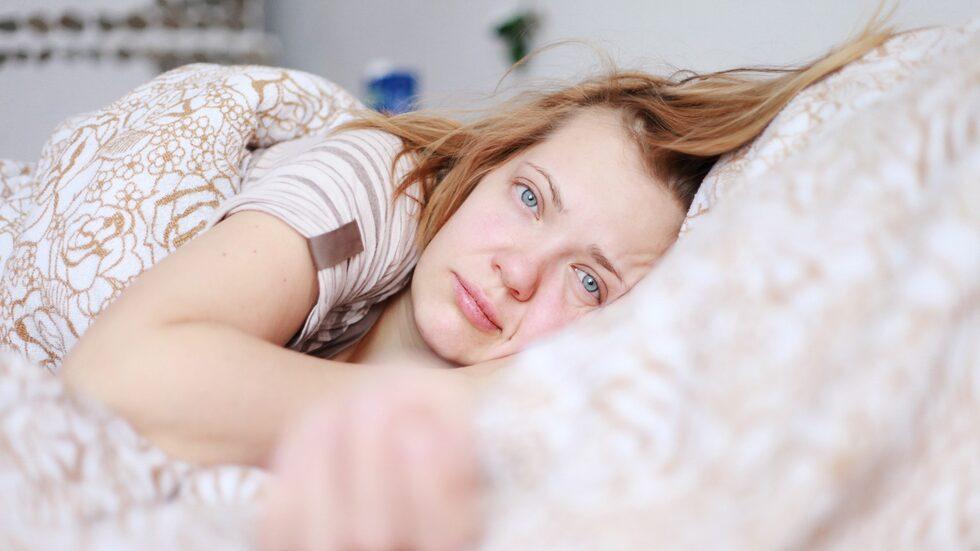 Vårt sömnbehov är högst individuellt men sex till nio timmar brukar vara en bra måttstock
