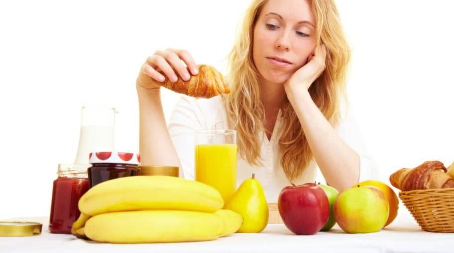 Får du kroppsliga besvär när du äter? Då kan du vara drabbad av matallergi.