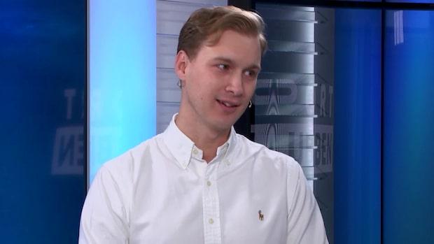 """""""Kalla har gett upp jakten på Johaug"""""""