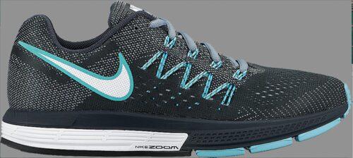 Nike air zoom vomero 10, dam