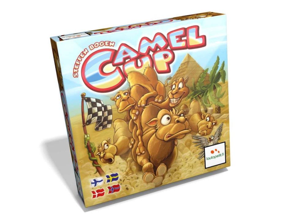 """""""Camel cup"""" är ett barnspel.<br><exp:icon type=""""crossed-wasp""""></exp:icon>"""