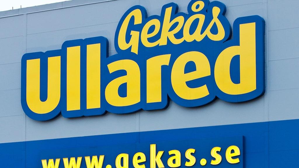 Många åker till Gekås i Ullared för att fynda. Men hur mycket billigare är det egentligen att handla där jämfört med andra butiker?