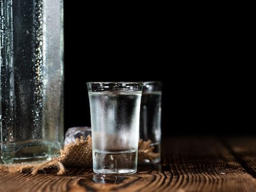 Alkoholfri sprit, finns det? Jo, den har till och med gjort succé på flera håll i världen.