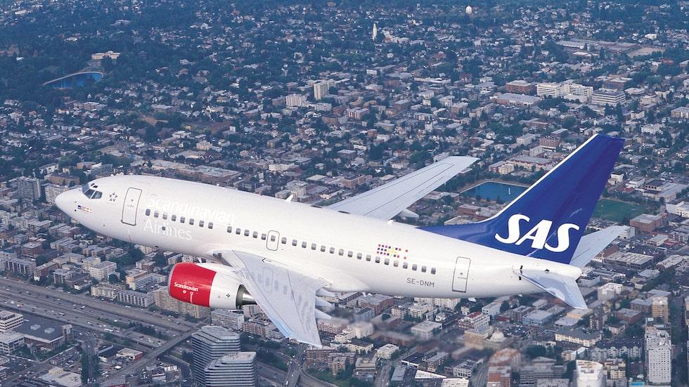 Företaget AirlineRatings.com sammanställer sin lista på världens säkraste flygbolag årligen.