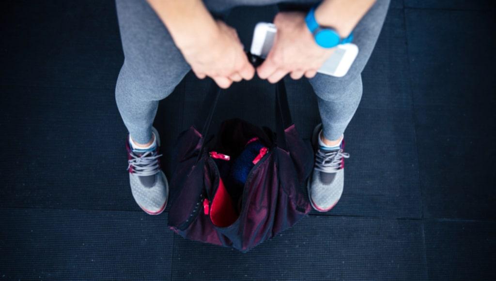 Rädda fuktskadad telefon och få bort dålig lukt i skor och träningsväska är några fiffiga sätt att använda dem till.