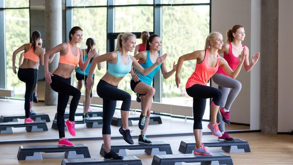 Gillar du inte gruppträning? Då kanske någon av dessa träningsformer passar dig.