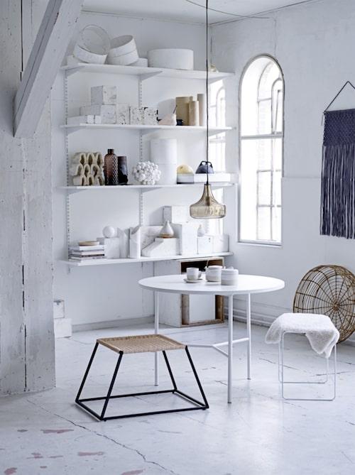 Skandinavisk enkelhet