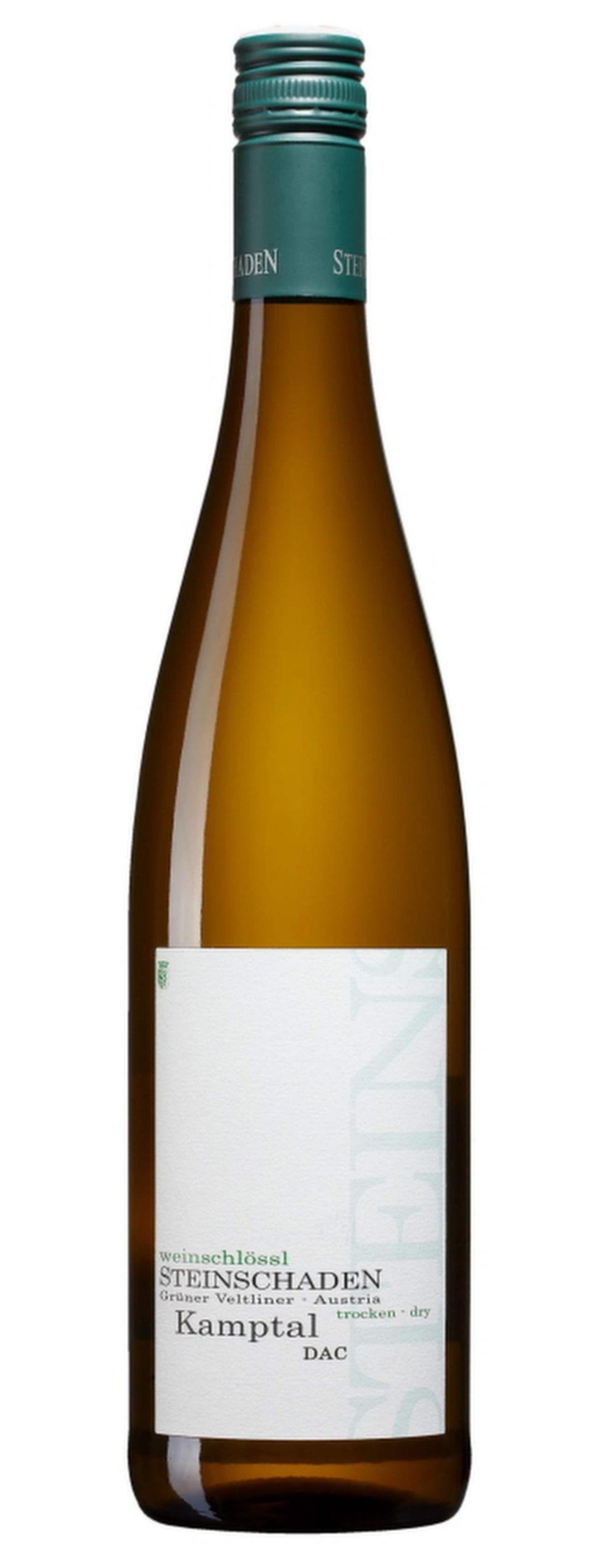 """Vitt<br><strong>Steinschaden Grüner Veltliner 2013</strong><br>(4320) Österrike, 72 kronor<br>Piggt vin med bra driv i smaken. Stråk av av grape, persikor och lätt pepprighet. Gott till laxtartar på stekt vitt bröd.<br><exp:icon type=""""wasp""""></exp:icon><exp:icon type=""""wasp""""></exp:icon><exp:icon type=""""wasp""""></exp:icon><exp:icon type=""""wasp""""></exp:icon><exp:icon type=""""wasp""""></exp:icon>"""