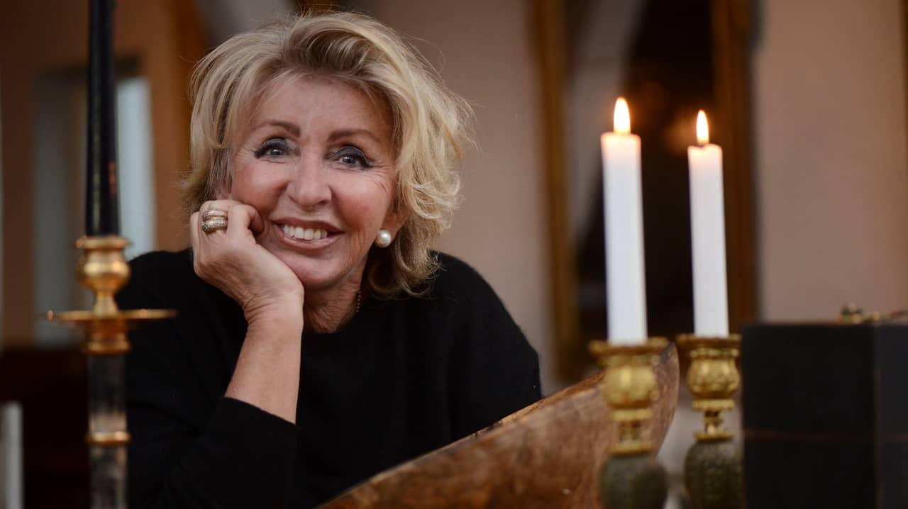 """Gör inte comeback i tv: """"De har valt en annan"""""""