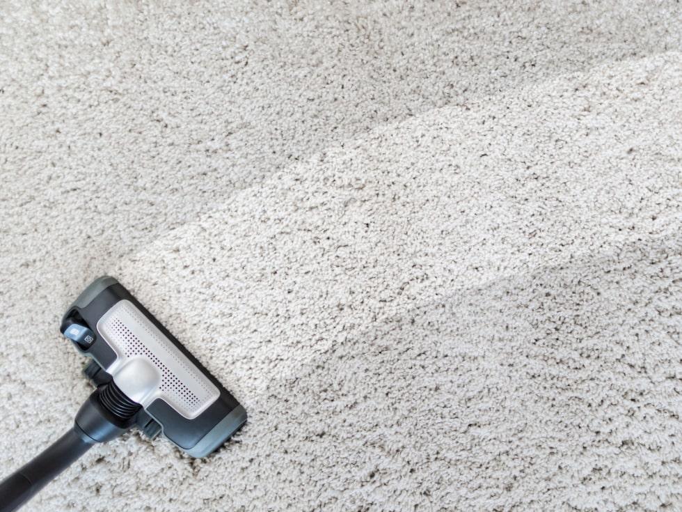 Vilken dammsugare hjälper dig att städa bäst? Här får du svaret.