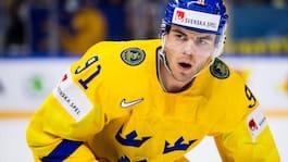 JUST NU: Stjärnan klar  för återkomst till Malmö