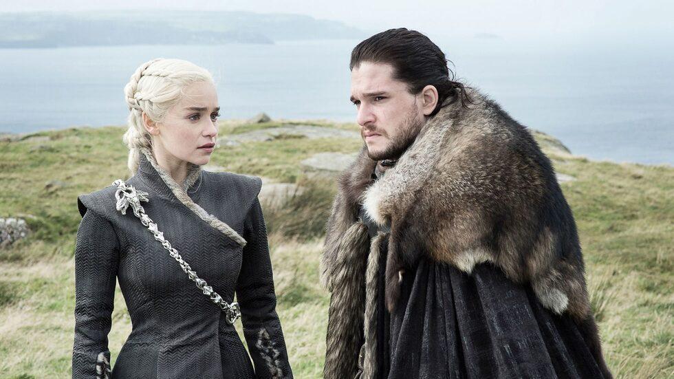 """Ikea har inspirerats av """"Game of Thrones"""" denna vinter."""