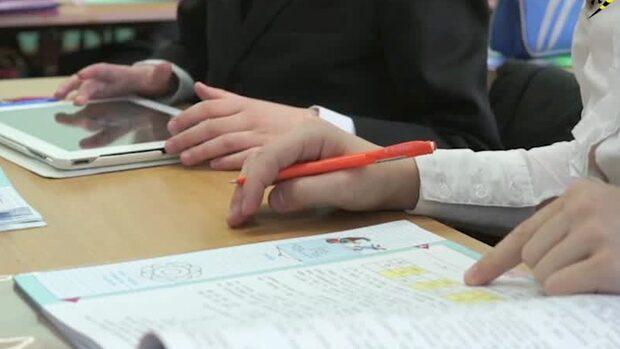 Lärarnas oro efter beskedet om närundervisning