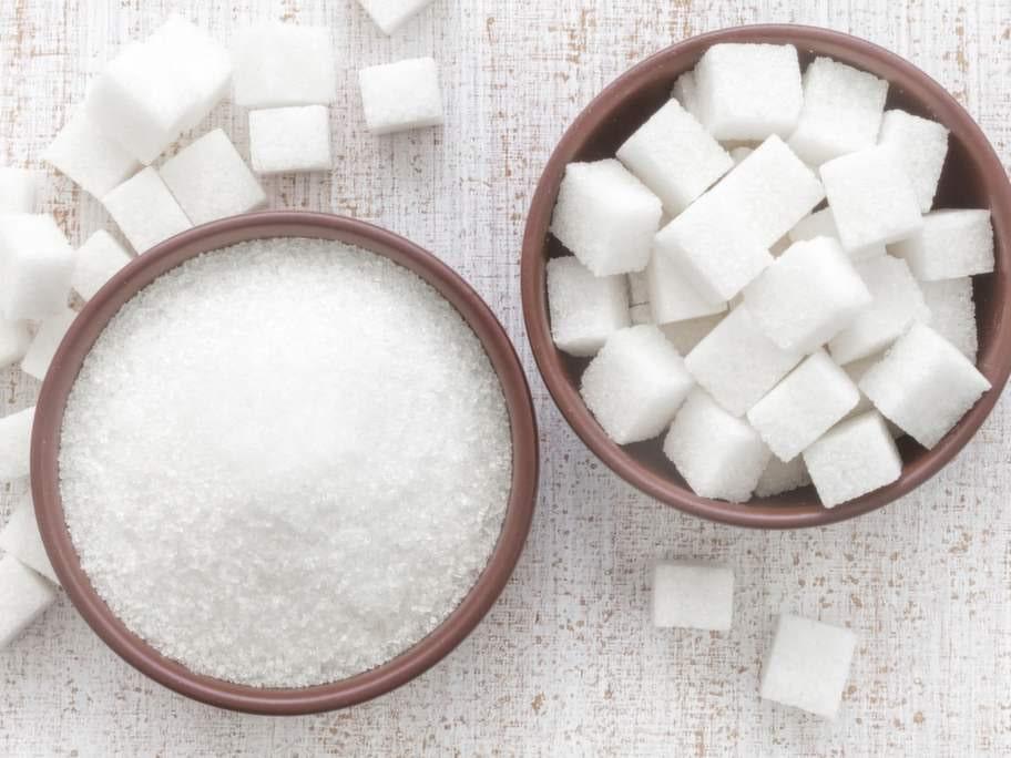 Socker – en beroendefälla.