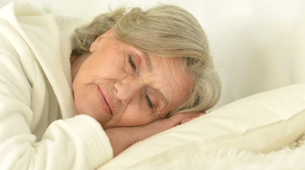 Nokturi kan leda till kronisk trötthet och sänkt livskvallité. Med rätt metoder kan du dämpa besvären.