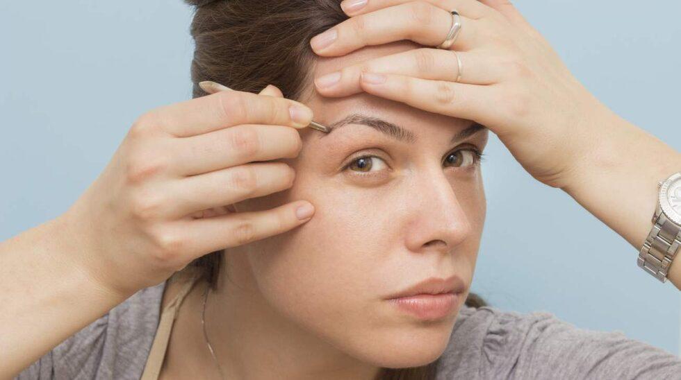 Bäst på plock? Vilken pincett du har avgör hur bra det går att plocka ögonbryn, bland annat. Vi har testat tre varianter. Missa inte getingbetyget här!