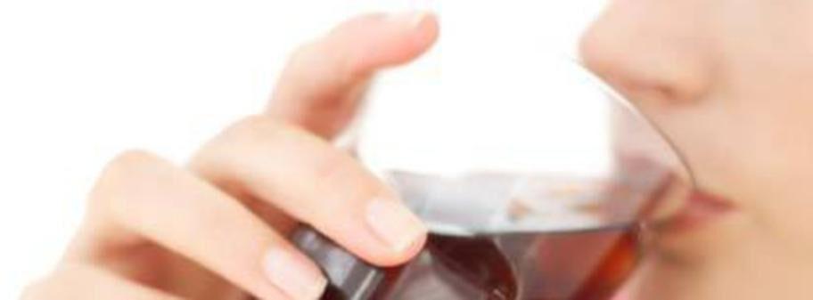 En läsk om dagen kan vara skadligt för hjärtat.