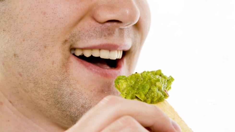 För många kan exempelvis smaskljud eller en chipspåse som prasslar vara rena rama mardrömmen.
