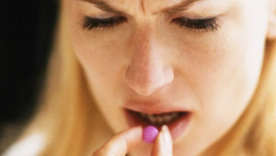 <p>Är du allergisk mot något? Här är de bästa behandlingarna för just din allergi.</p>