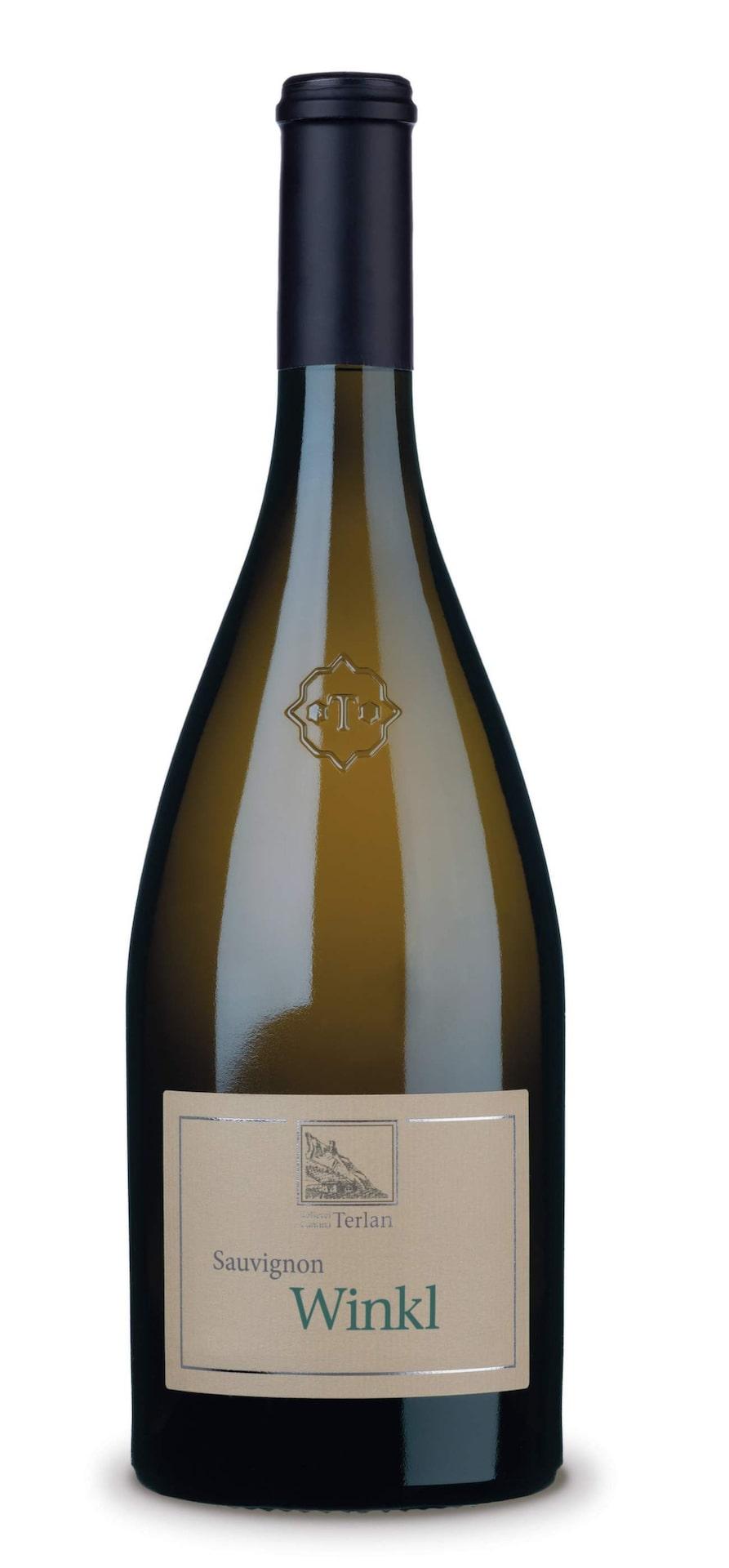VittWinkl Sauvignon Blanc 2013(2799) Trentino-Alto Adige, 141 krElegant och aptitretande med ren druvighet. Toner av lime och krusbär. Finfint till en pizza med skaldjur.