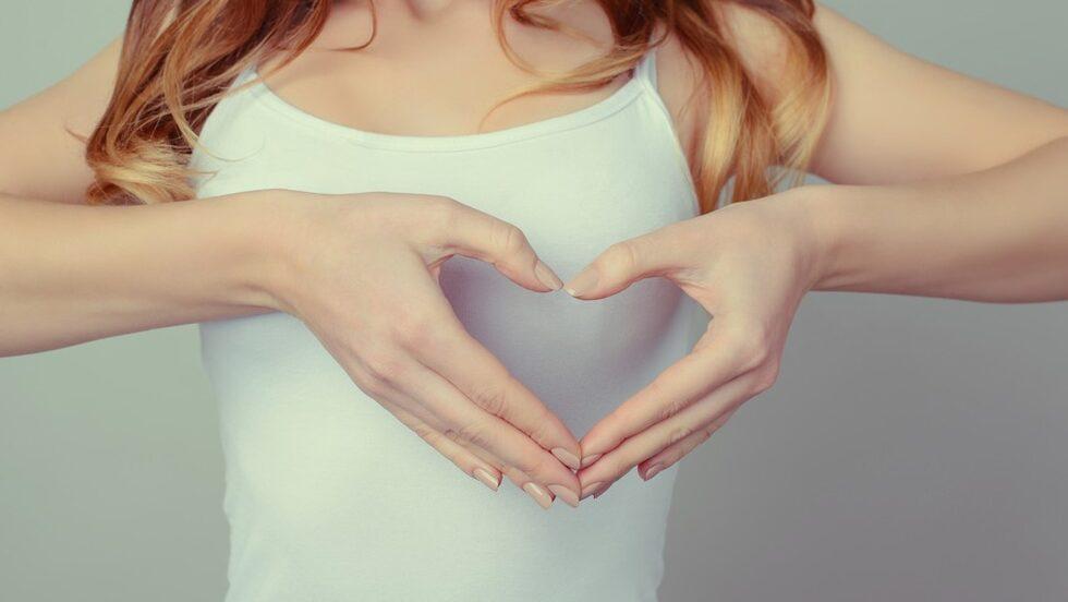 Ny forskning menar att en viss mängd är bra för personer som lider av olika hjärtsjukdomar.