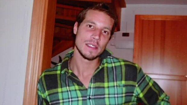 Fredrik, 36, tog sitt liv – efter flickvännens död