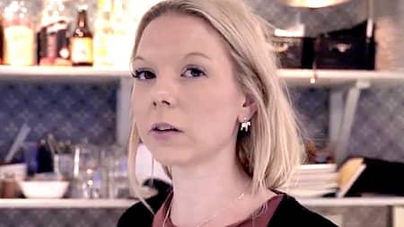 damer i hedemora söker män hitta sexpartner outokumpu