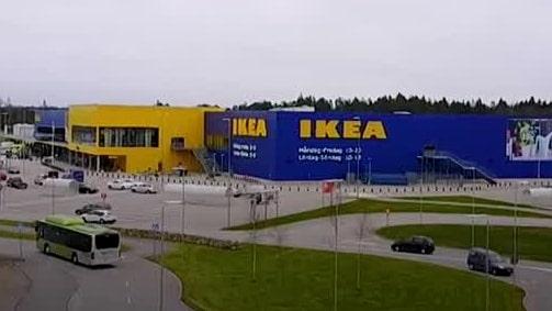 3 saker du alltid borde köpa på Ikea