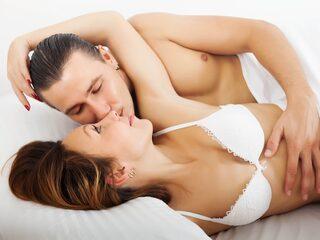 Gaffeln Sexställning