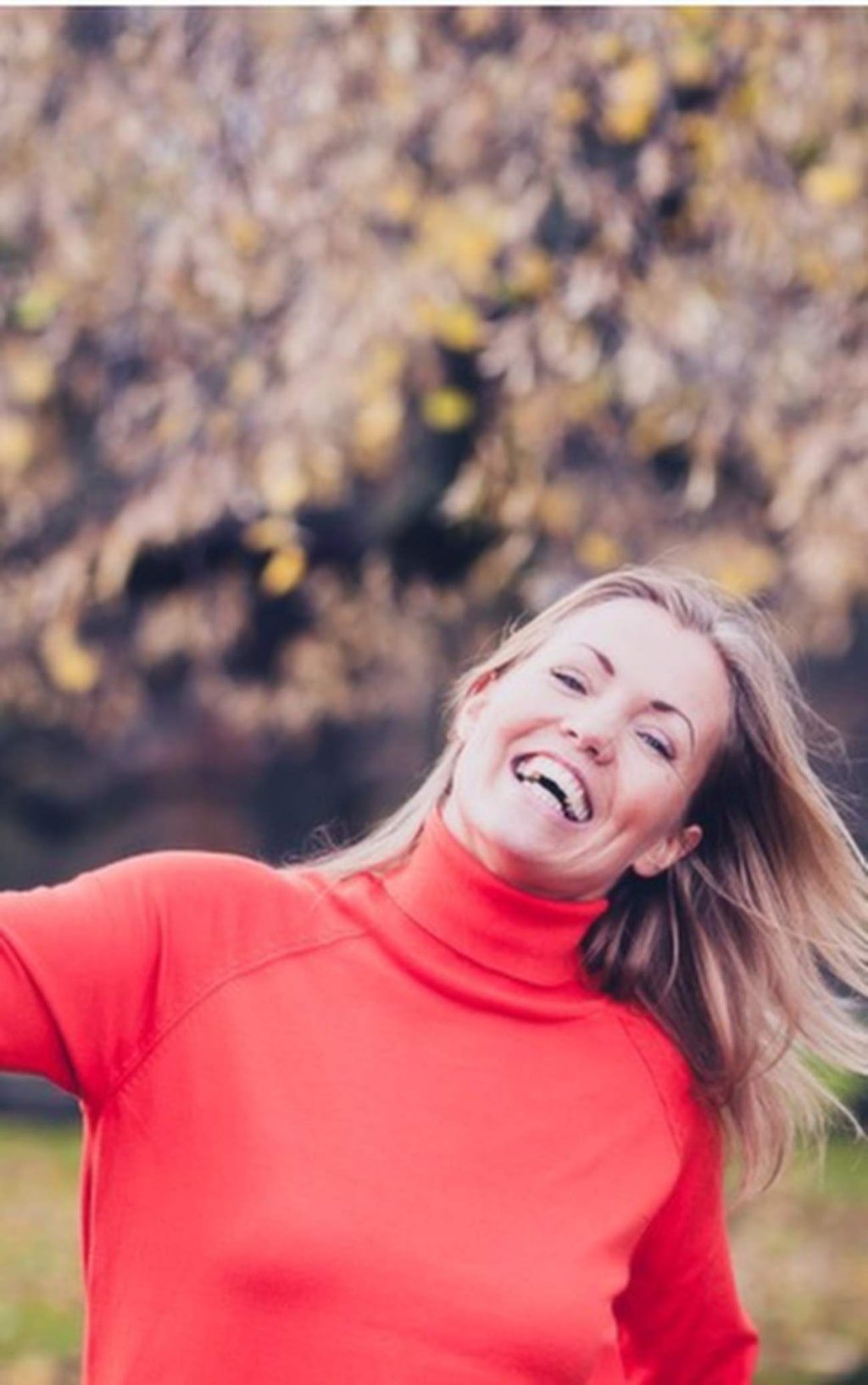"""<p>För ungefär tre år sedan upptäckte Annika Sjöö att hon mådde bra av att äta så kallad """"stenålderskost. Nu är hon aktuell med en bok om paleo.<br></p>"""