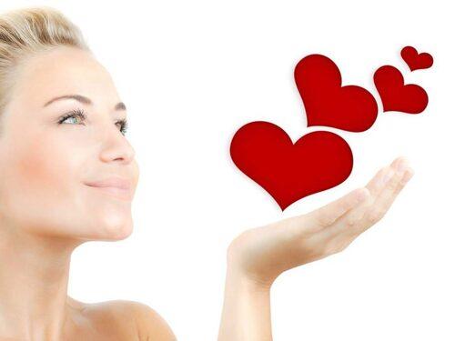 Kasta dig inte ut på marknaden igen om du inte känner dig redo – lyssna på ditt hjärta!