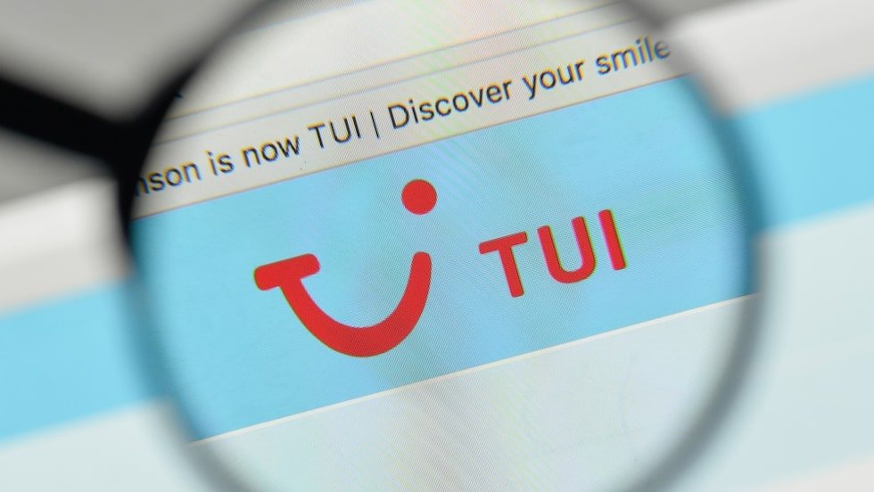 Researrangören Tui har 15 flygplan av samma modell. Strax efter Storbritanniens och Norwegians beslut meddelade även Tui att man stoppar flygplanen.