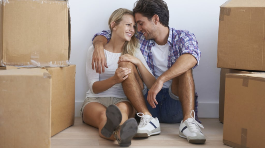 Att vara utan hemförsäkring är en stor risk, inte bara för en själv, utan också våra hem.