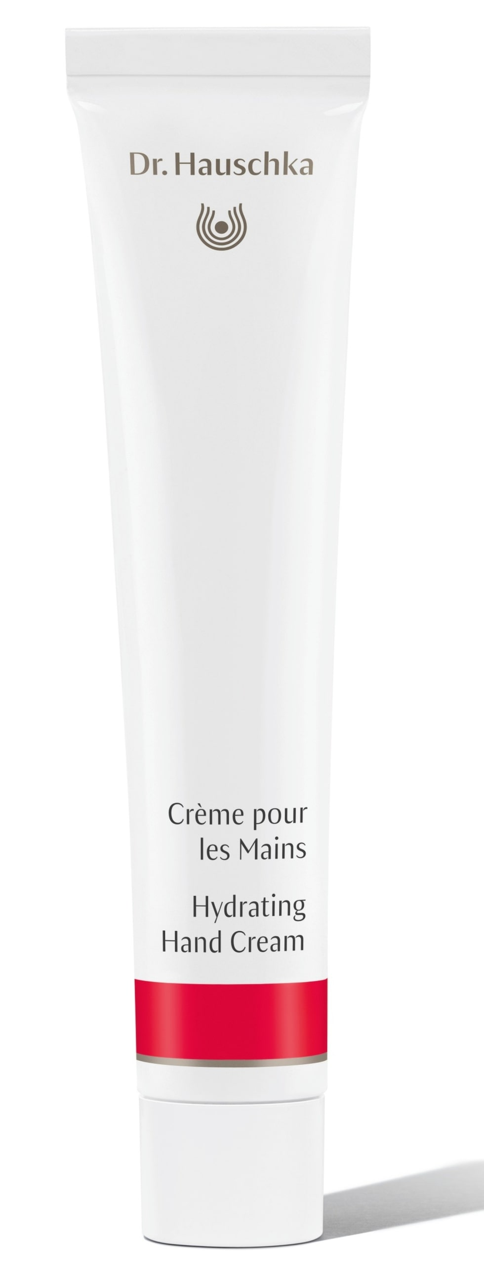 Hydrating hand creme, 93 kronor/50 ml, Dr Hauschka, apotea.se
