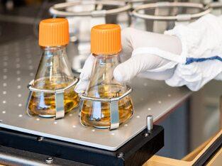 """Ny typ av vaccin på gång till Sverige: """"Minst 2,5 miljoner doser"""""""