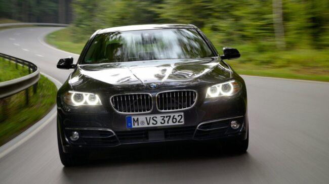 Snart kan det bli mindre krångligt att köpa bil i ett annat EU-land.
