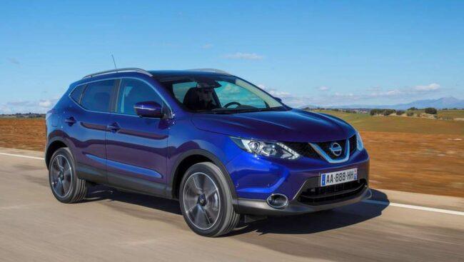 Nissan gör bilarna med minst nöjda svenska ägare. Bara 81 procent av Nissanägarna skulle göra om sitt bilköp.