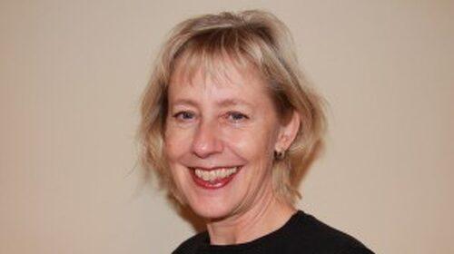 Lotta Malmstedt